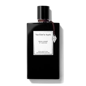 BOIS DOREEau de Parfum