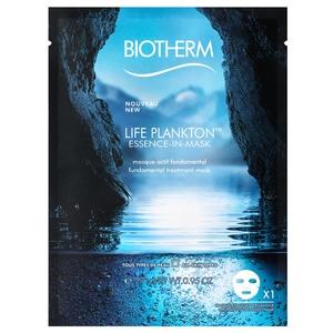 Life Plankton™ Essence-in-MaskMasque actif fondamental