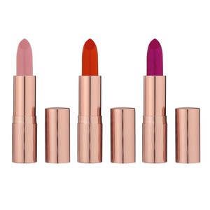 NocibéKissing Lips Dream KitCoffret 3 rouges à lèvres