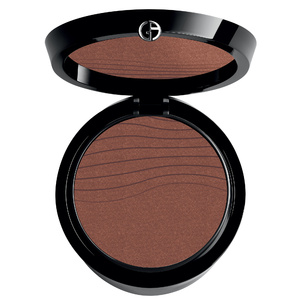 Neo Nude compact 2 FACE MAKE UP