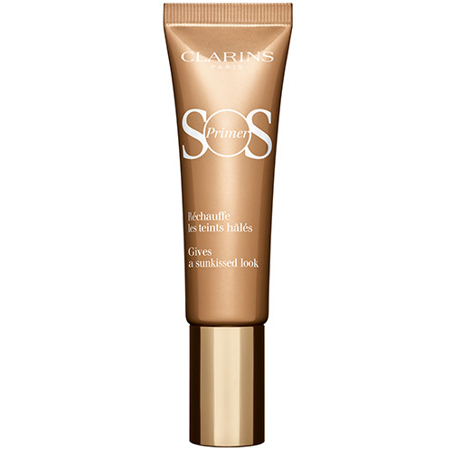 SOS PRIMER 06 - bronze Primer
