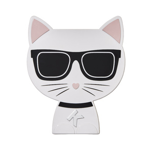 Choupette Collectable Eyeshadow PaletteDay to Night