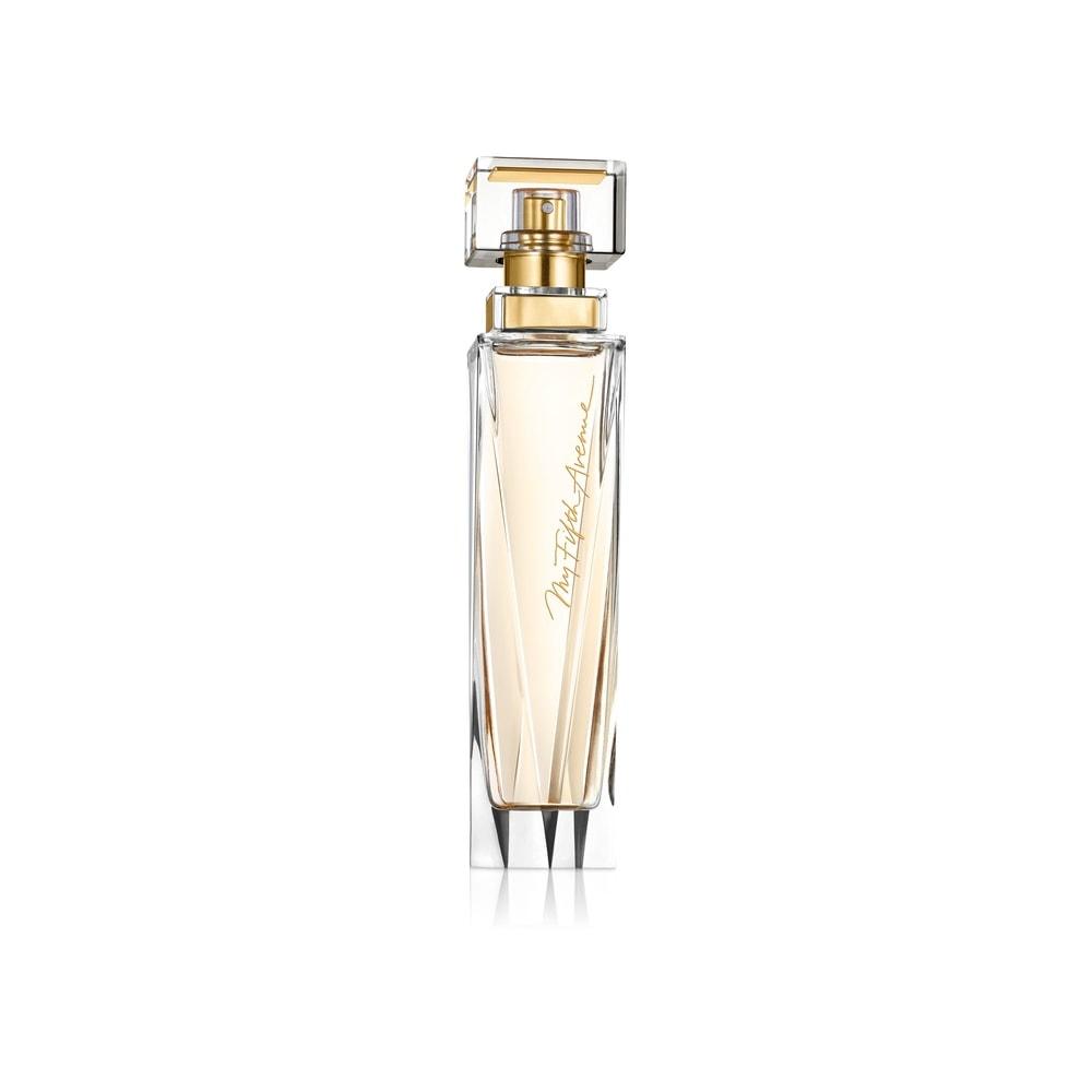 MY FIFTH AVENUE Eau de Parfum