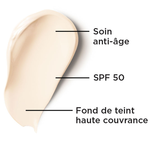 Your Skin But Better™ CC+™ Cream SPF 50+ Crème Correctrice Haute Couvrance