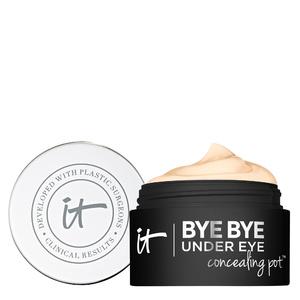 Bye Bye Under Eye™ Concealing Pot Anti-Cernes Léger Lissant Haute Couvrance