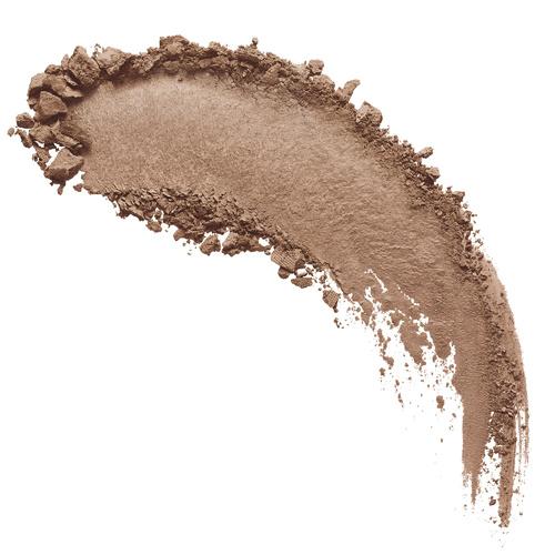 Brow Power™ Powder Poudre à Sourcils Teinte Universelle