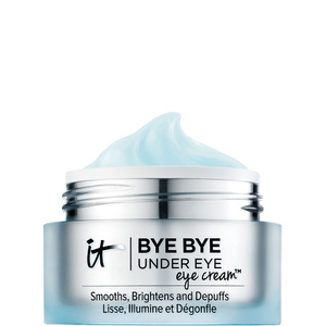 Bye Bye Under Eye™ Eye Cream Crème Yeux