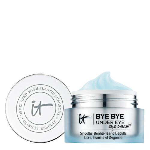 Bye Bye Under Eye™ Eye Cream Crème Yeux