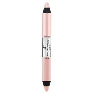 Brow Power Lift™ Crayon Double Embout Illuminateur EffetLiftant