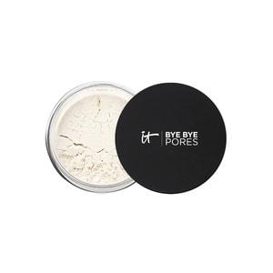 Bye Bye Pores™Poudre Anti-Pores Ultralégère Universelle
