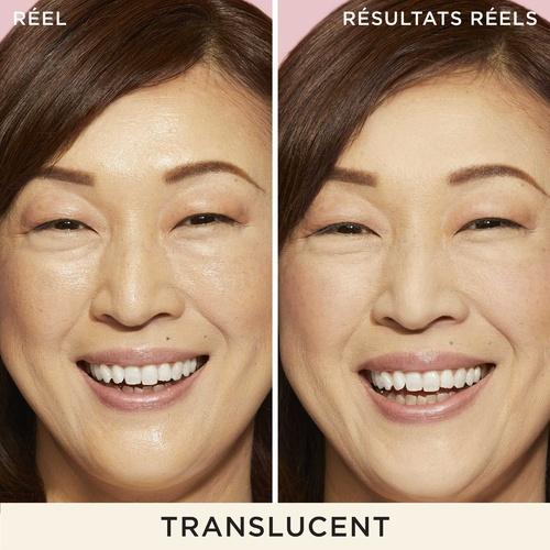 Bye Bye Pores™ Poudre Anti-Pores Ultralégère Universelle