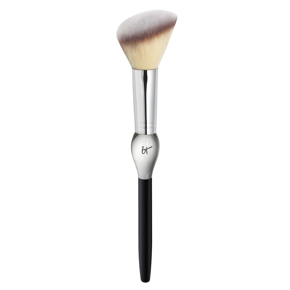 Heavenly Luxe™ French Boutique Blush Brush #4 Pinceau Blush Biseauté French Boutique