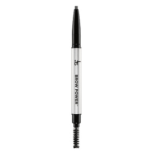 Brow Power™ Crayon à Sourcils Teinte Universelle
