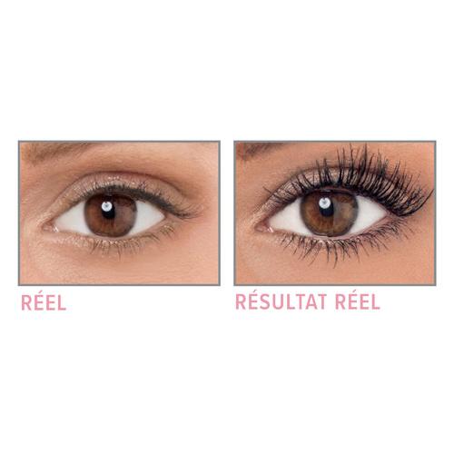 a06277ed928 It Cosmetics | Hello Lashes ™ Mascara Volume 5-en-1 - Black - Noir