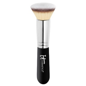 Heavenly Luxe™ Flat Top Buffing Foundation Brush #6 Pinceau Fond de Teint Plat