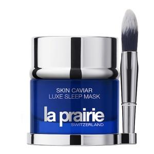 Skin Caviar Masque Luxe NuitMasque de Nuit