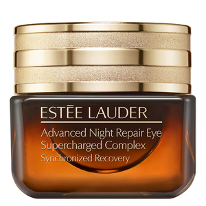 Advanced Night Repair Contour des yeux ultra-concentré