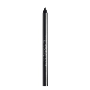 Up to 24h Longwear Eye pencil Crayon Yeux taillable  Longue tenue
