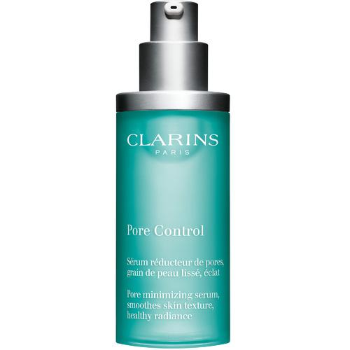 Pore Control Sérum réducteur de pores