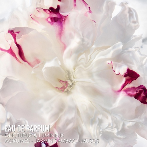 JOY de Dior Eau de Parfum