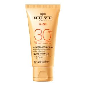 Crème Délicieuse Haute Protection SPF30Nuxe Sun