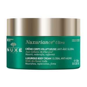 Nuxuriance® Ultra Crème corps voluptueuse anti-âge global