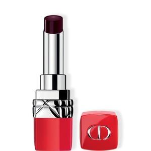 Rouge Dior Ultra RougeRouge à lèvres Ultra Pigmenté - Hydratant - Fini semi-mat
