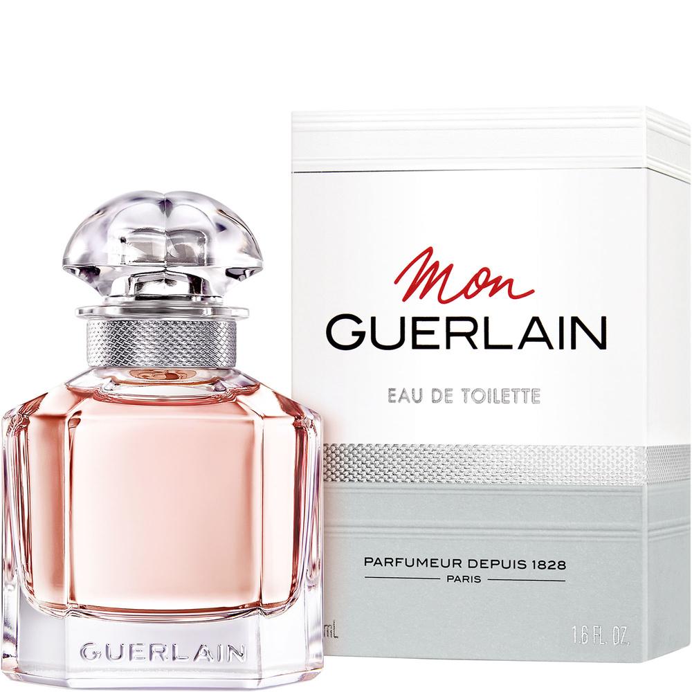 b4f114c7d16 Eau De Parfum Guerlain – Sherlockholmes Quimper