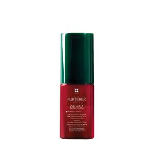 OKARA PROTECT COLOR SPRAY 50MLSoin - démêlant et protecteur - Cheveuxcolorés