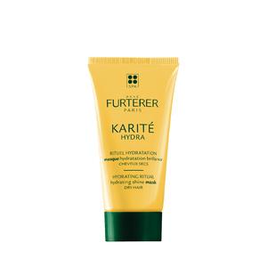 KARITE HYDRA MASQUE 30MLMasque - hydratant et démêlant - Cheveux secs
