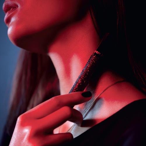BLACK OPIUM Click & Go Stylo - Retouche de Parfum