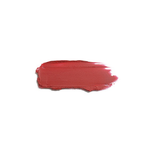 PHYTO ROUGE N°41 Rouge Miami TUBE