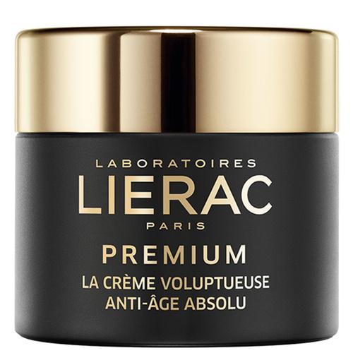 Premium La Crème Voluptueuse Anti-âge absolu