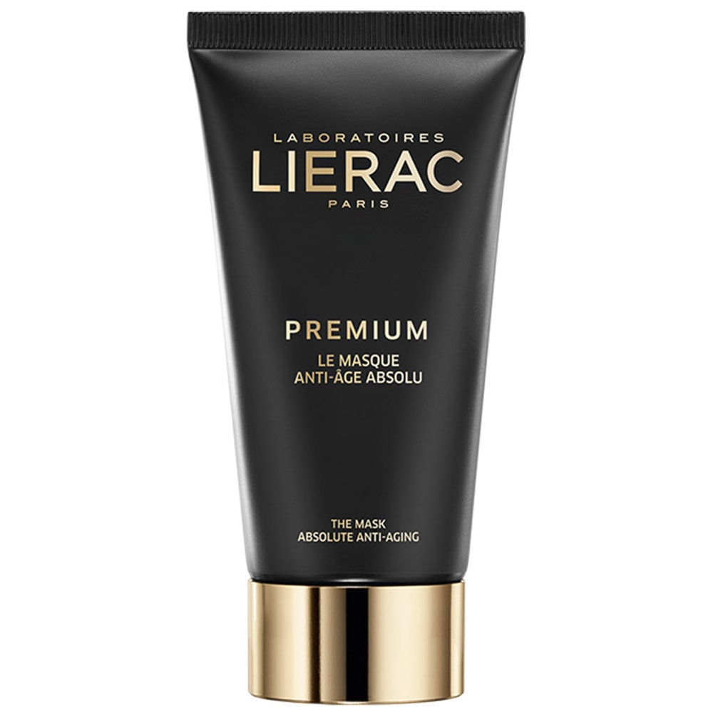 Premium Le Masque Anti-âge absolu