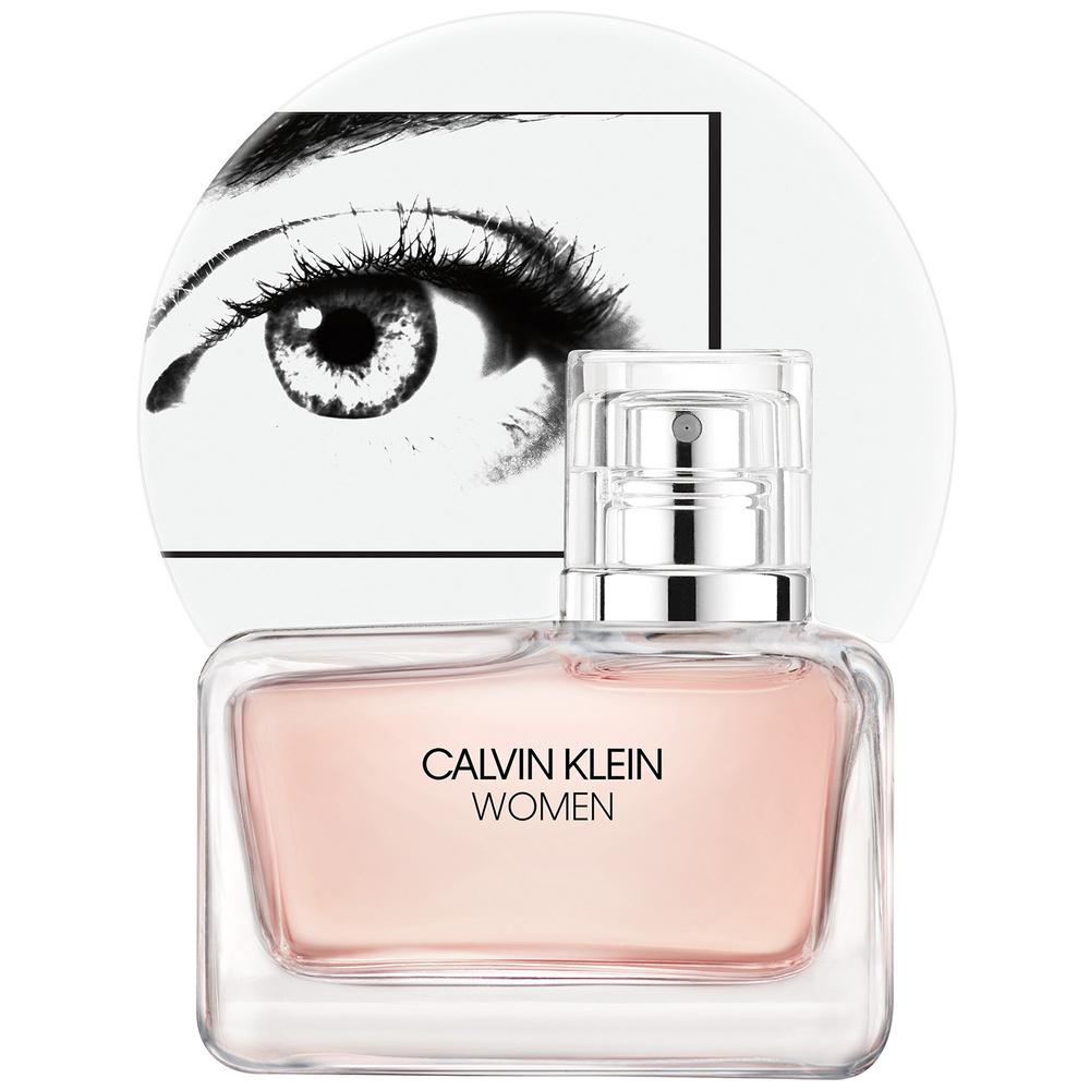 Women Eau Parfum Women Eau De Ck De Parfum Ck HWD92eEIYb