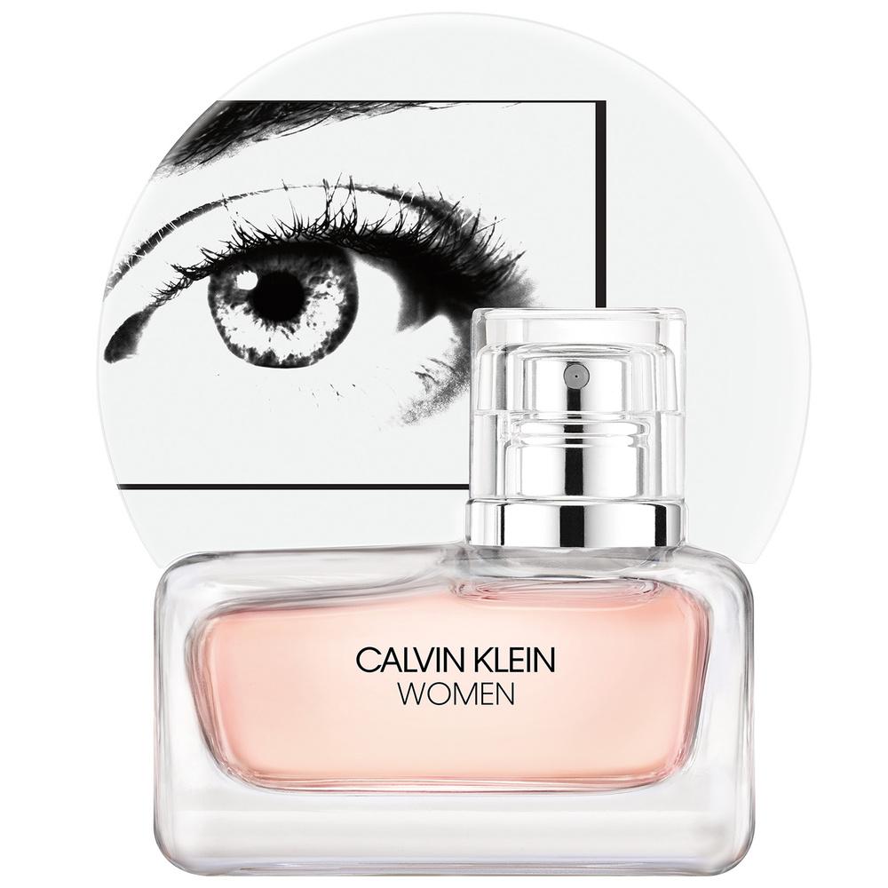 Calvin Klein Downtown Edp 50 Ml Woman pas cher Achat