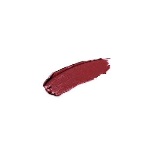 Rouge à Lèvres Hydratant Brillance Rouge à lèvres