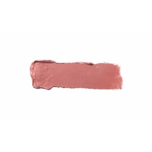Rouge à Lèvres Mat Crémeux Rouge à lèvres