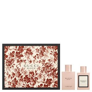 Coffret Gucci BloomEau de parfum