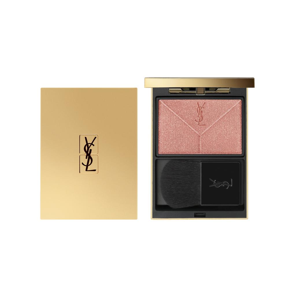 Couture Highlighter Poudre Illuminatrice