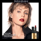 Yves Saint Laurent Rouge Pur Couture The Slim Rouge à lèvres mat