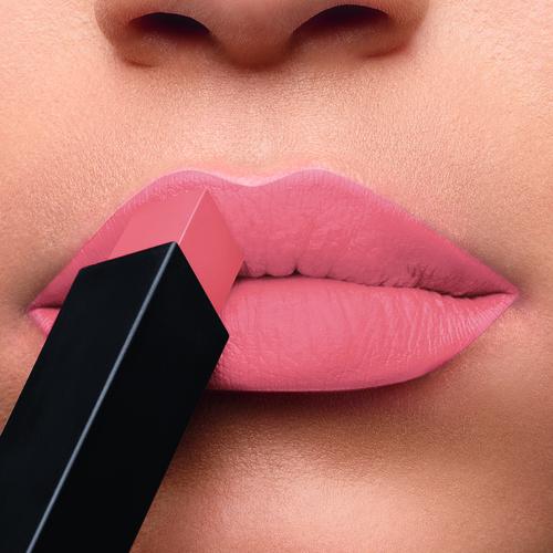 Rouge Pur Couture The Slim Rouge à lèvres mat