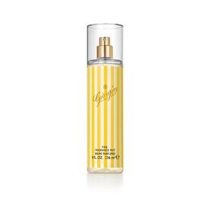Giorgio Beverly Hills®Brume Parfumée