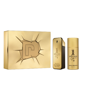 1MILLION Eau de toilette