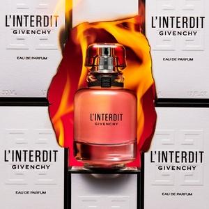 L'Interdit Eau de Parfum