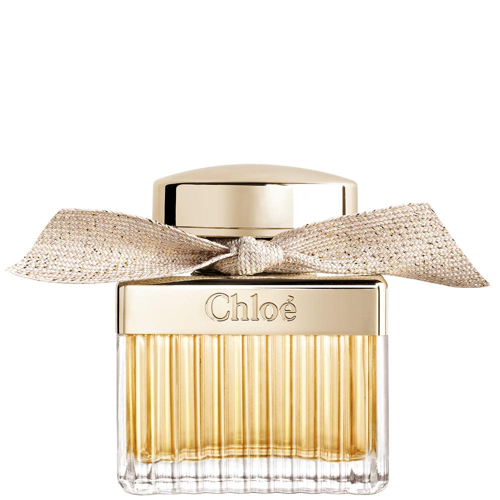 Chloé Absolu De Parfum Eau De Parfum 50 Ml Eau De Parfum
