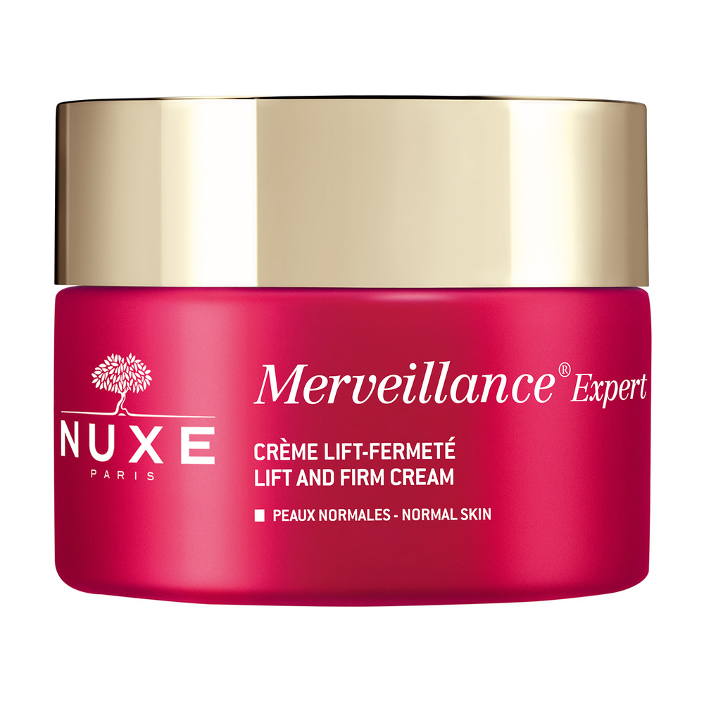 Merveillance® Expert Crème Lift-Fermeté