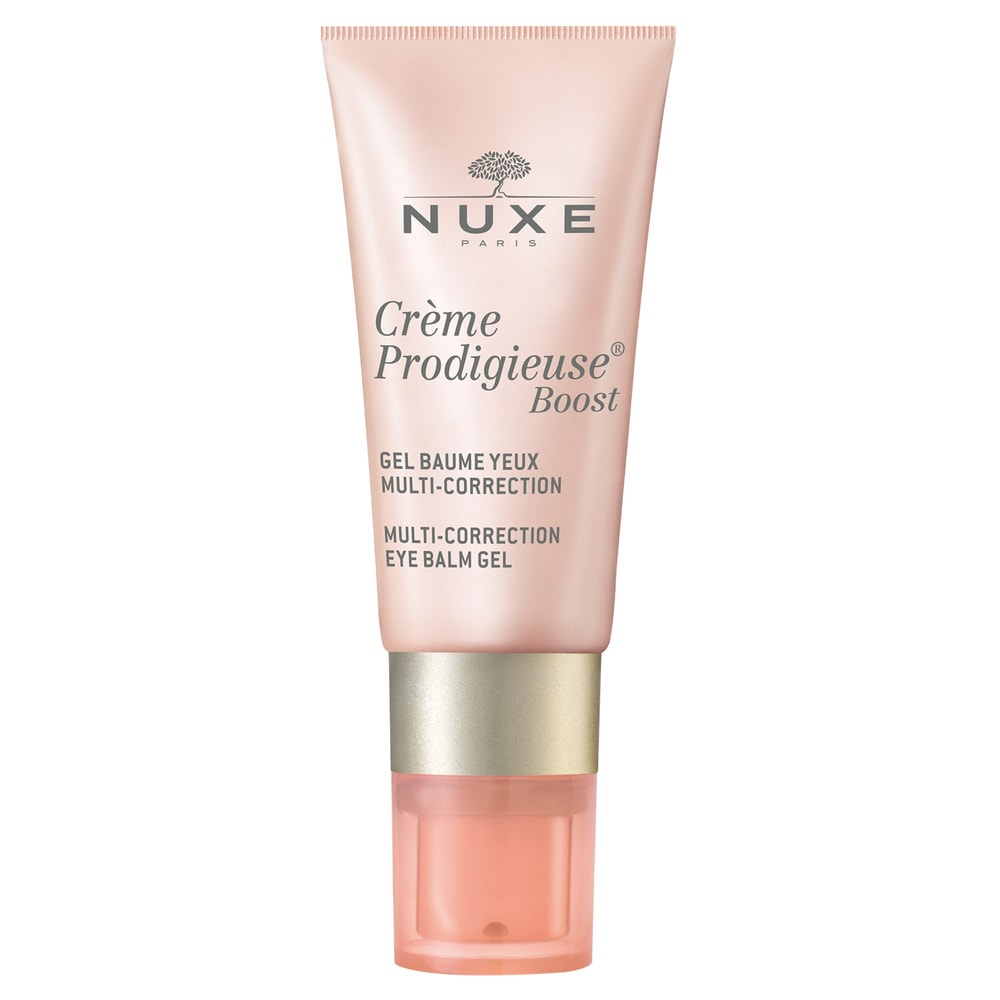 Crème Prodigieuse® Boost Gel Baume Yeux Multi-Correction