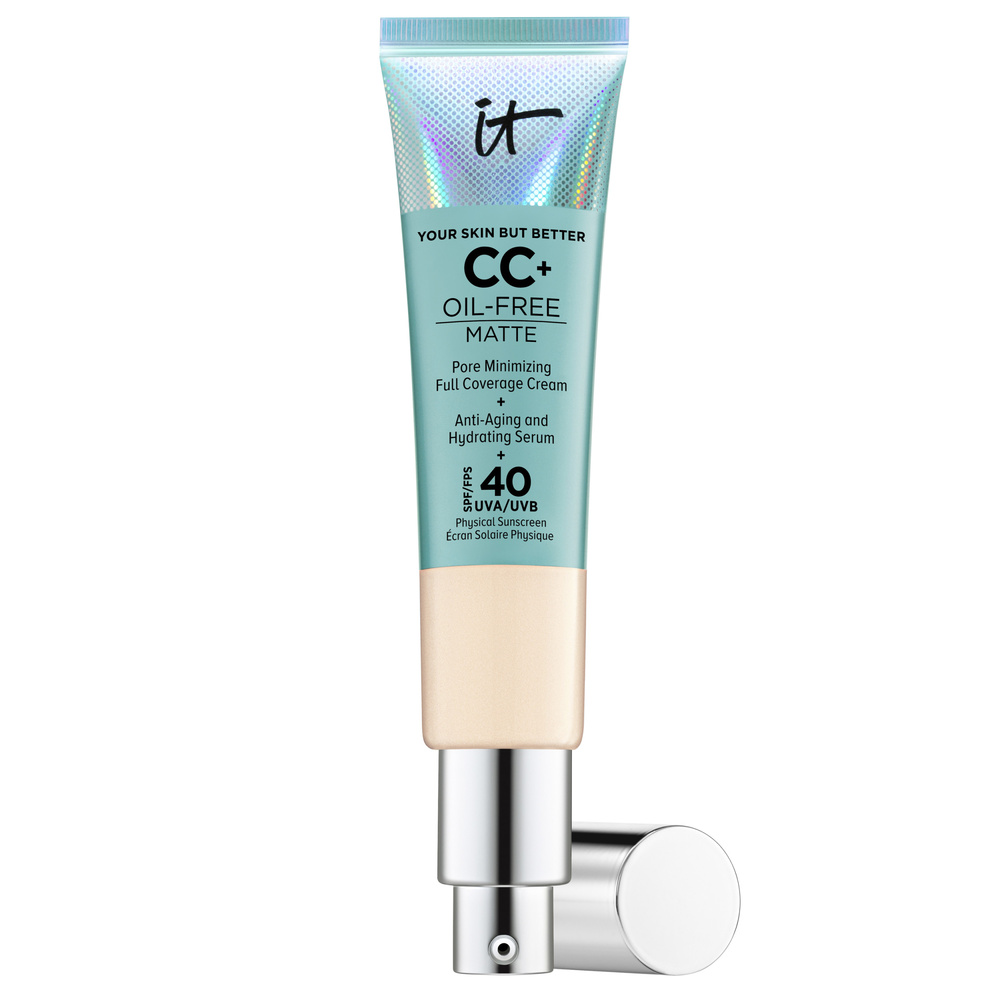 It CosmeticsYour But CosmeticsYour Skin It Better But It CosmeticsYour Skin Better D2WHbIYE9e