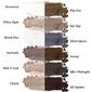Throwing Shade: Nightingale Eyeshadow Palette Palette maquillage